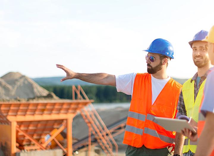 V stavebníctve možno očakávať ešte veľké veci!