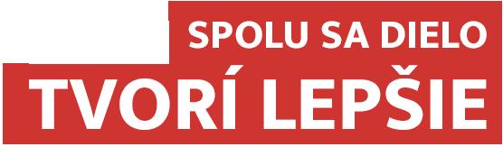 DIELO-STOVA