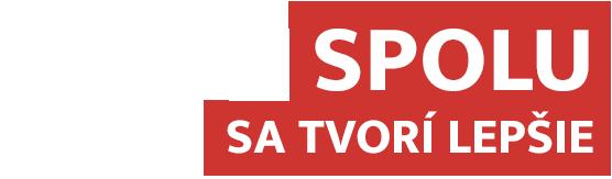 SPOLU-STOVA_2
