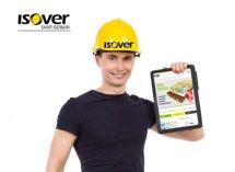 Zatepliť s ISOVER-om je v móde!