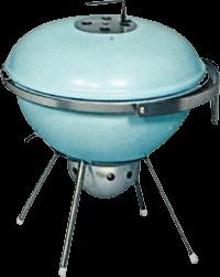 kettle-1960-left