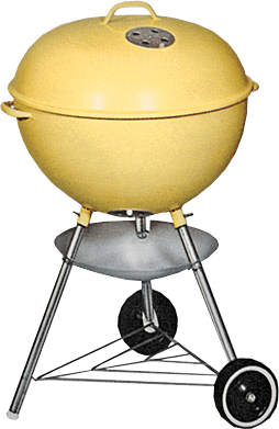 kettle-1960-main