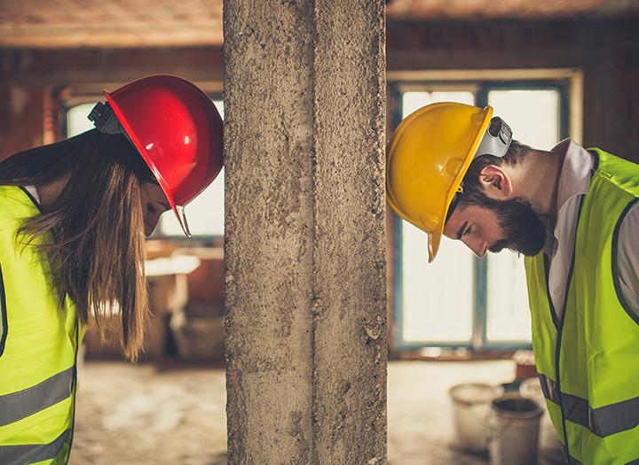 Idete stavať dom? Vieme, ktoré murivo bude to pravé orechové