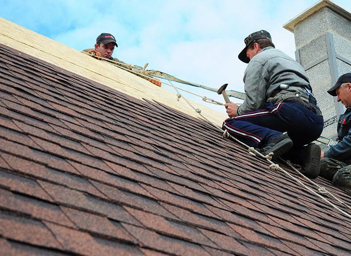 Čo vám uľahčí výber správnej strechy?