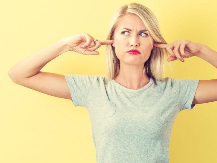 Aká akustická izolácia vám zachráni uši?