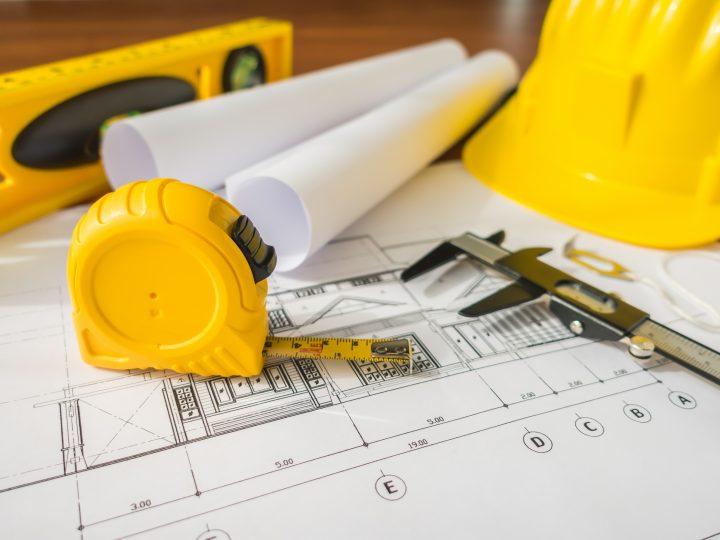 Ako začať so stavbou domu a čo všetko treba vybaviť?