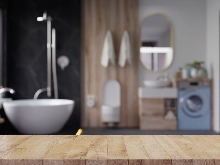 Vizualizácie kúpeľne už aj unás v STOVE